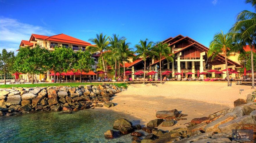 watermarked-borneo-hotels-orion-intour