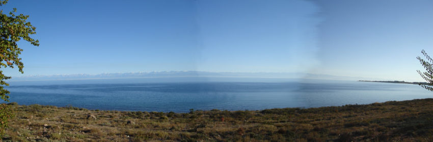 panorama-sever